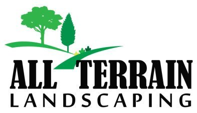 All Terrain Landscaping Logo